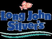 File:200px-Ljsilver 2012 logo.png