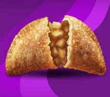 File:Caramel apple empanada.jpg