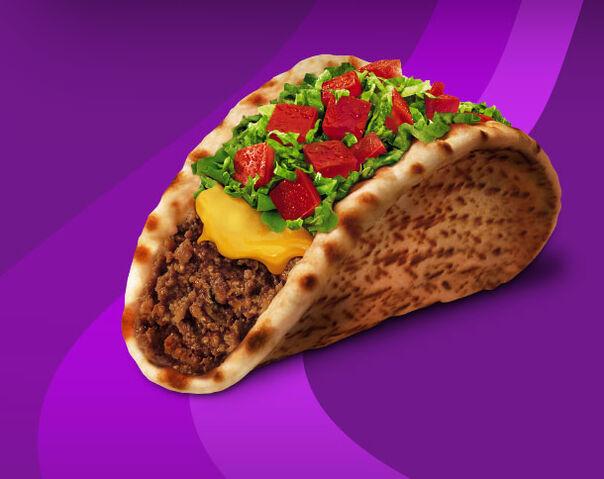 File:Pdp gordita nacho cheese.jpg