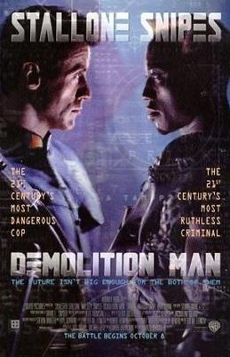File:Demolition-Man.jpg