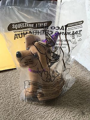 File:Taco-Bell-Talking-Chihuahua-From-The-Year-2000.jpg