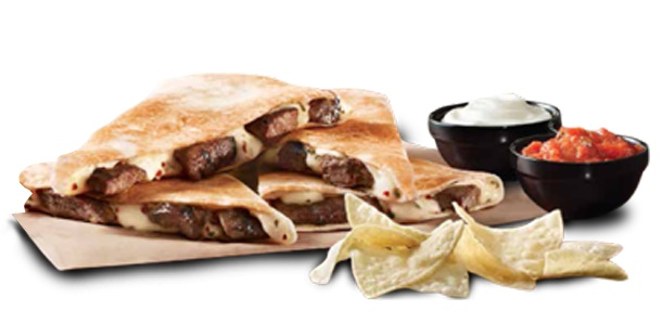 File:Cantina double steak.jpg