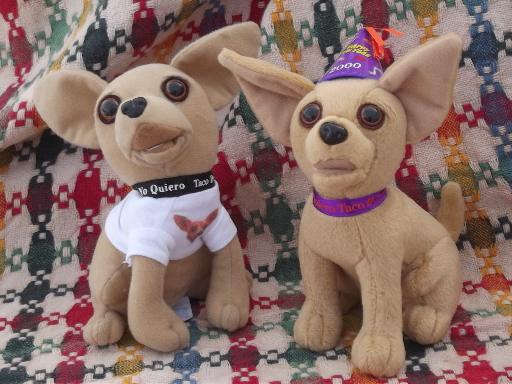 File:Taco-bell-talking-chihuahua-dogs-lot-applause-stuffed-toys-1stopretroshop-u01858-4.jpg
