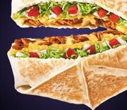 AovnI2ZGar3OSraby-wXCO-spicy-chicken-crunchwrap-supreme-taco-259x224