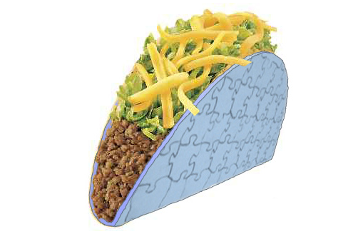 File:Wikia-Visualization-Main,tacobell.png