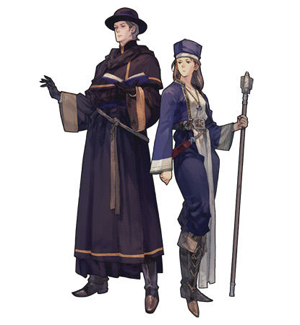 File:Clerics.png