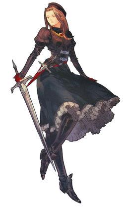 Catiua-pavel-dark-priest