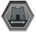 Bunker upgrade 3