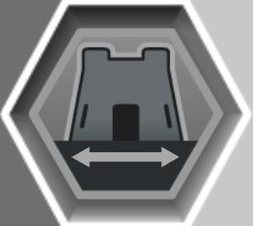 File:Bunker upgrade 3.png