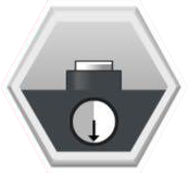 File:Button2Mine.png