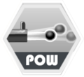 Powerup upgrade 1.png