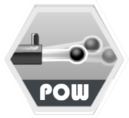 Powerup upgrade 1