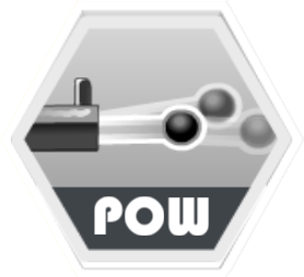 File:Powerup upgrade 1.png