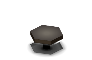 File:Trapped slab.png