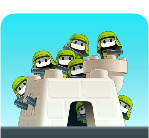 File:Bunker with soldiers.jpg
