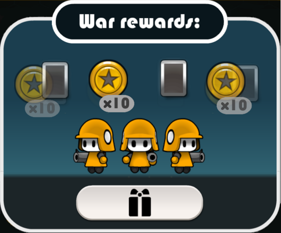 File:WarRewards5thPlaceSpin.png