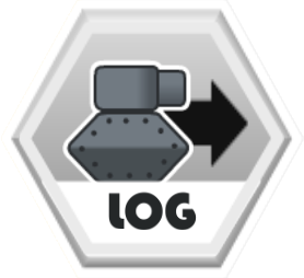 File:Powerup upgrade 2.png