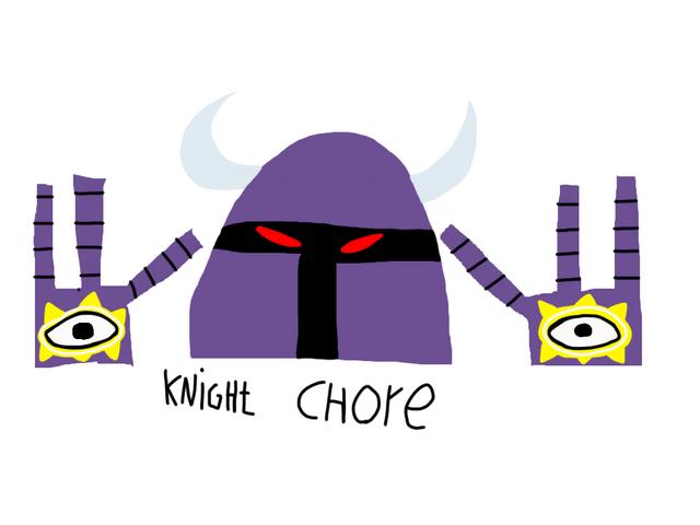 File:Purple color boss.png