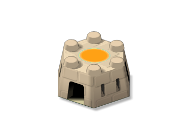 File:Small bunker.png