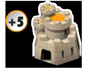File:Big bunker.png