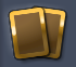 PairOfGoldCards