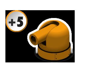 File:Light turret.png