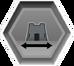 Bunker upgrade 4