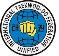 Unified-ITF-logo-300x284