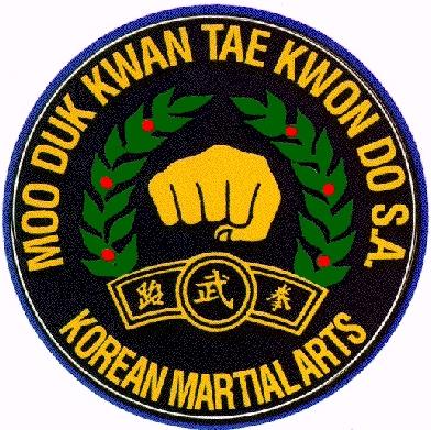 File:MDK TKD logo.jpg