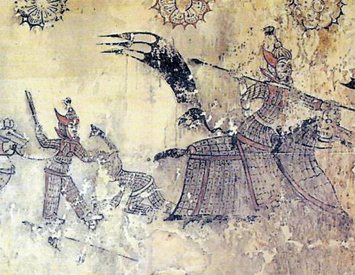 File:Silla cavalry.jpg
