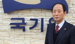 JungManSoon