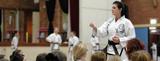 Tips for Taekwondo Instructors