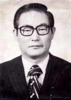 YunKwaeByung