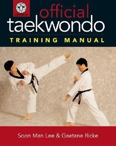 File:OfficialTaekwondoTrainingManual.jpg