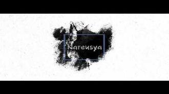 4th Taekwondo New Poomsae (나르샤) Nareusya for Age 18 30 English version-0