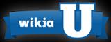 Wikia:Help:Tutorial_1