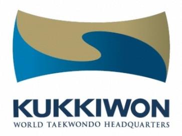 File:Kukkiwon logo.jpg