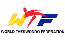 File:WTF-logo-150x215.jpg