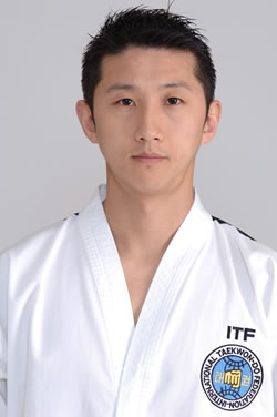 Hwang su-il