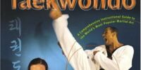 Taekwondo - The State of the Art