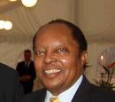 Gordon Mwanajuma