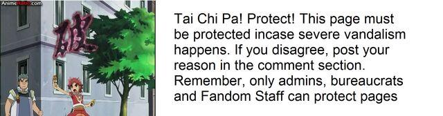 File:Protect.jpg