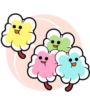 File:Cotton Candy.jpeg