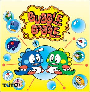 File:Bubble Bobble.jpg