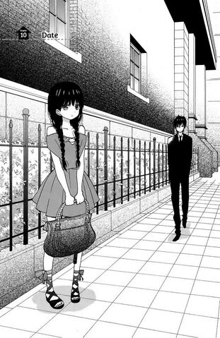 File:Chapter10cover.jpg