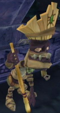 File:Warriorking.png