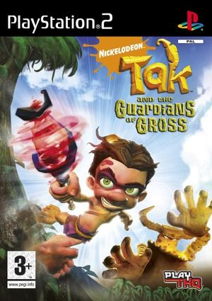 File:Tak and the Guardians of Gross.png