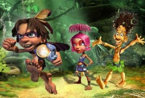 File:Tak-et-le-pouvoir-de-Juju-La-nouvelle-serie-delirante-sur-Nickelodeon-le-18-janvier- image article paysage new.jpg