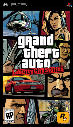 File:GTA LCS Case.jpg