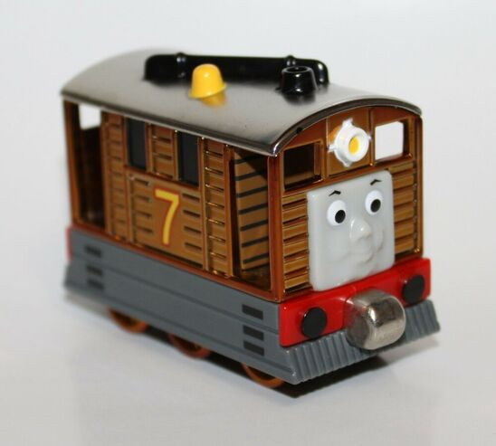 File:Metallic Toby.jpg